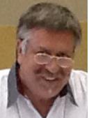 Hannes Schöpflin