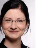 B.sc. Psychologie Katja Lorenz