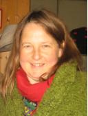 Dipl. Sozpäd. Susanne Steuer-Lühr