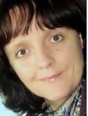 Angelika Bening - Praxis für Trauerbegleitung