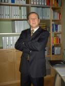 Daniel Hänle