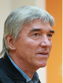 Franz Ruppert