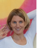 Monika Pöhlmann