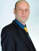 Ulf Diebel