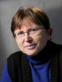 Dr. Nina Hellwig