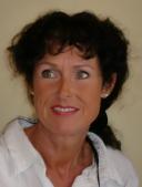 Mona Engelhardt
