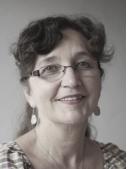 Elisabeth Zinnöcker