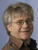 Norbert Kathagen
