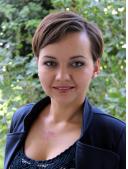 Eugenia Maier