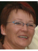 ramona Hellmann
