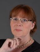 Barbara Nöthen