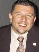Wolfgang Lechner