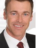 MTD Josef Hinterberger