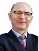 Joachim Kerner