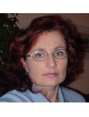 Monika Lohmann