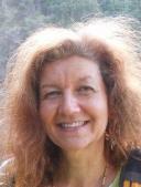 Verena Sautner