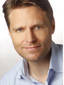 Marc Heemskerk