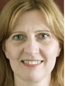 Silvia Grillitsch