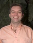Mag. Ewald Baumgartner