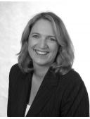 Susanne Exler
