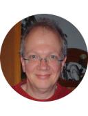 Diplom Finanzwirt Jörg Nettelroth