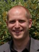 Magister Artium Timo Pauli