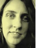 Yvonne Ernst