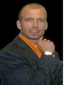 Frank Arlt