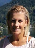 Marianne - Amona Hämmerle