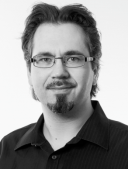 Torsten Dutkiewicz