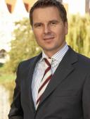 Björn Peickert