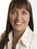 Daniela Spier