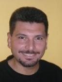 Dr.med. Mahmoud Amin