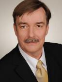Jörn Reinhold
