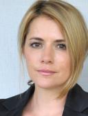 Mag. MSc Mag Birgit Engel