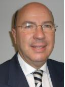 Manfred Bergfelder