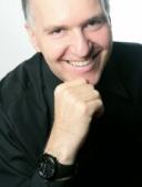 Georg Zanzen