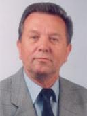 Elias Markovinovitsch