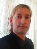 Christian Rauscher