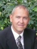Radu Proksch