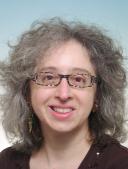 Evelyn Riera