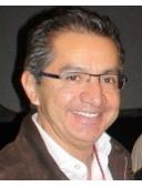Lic. Luis Salinas