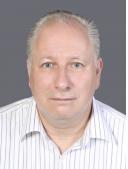 Dipl. Betriebswirt VWA Norbert Bauer