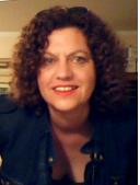 Hannelore Klug