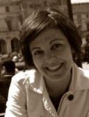 Leila Adriano
