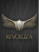 Revoluza