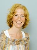 Susanne Romijn-Auriga