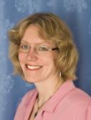 Angelika Dörenberg