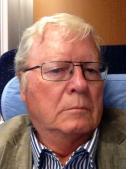 Dr.-Ing. Wolfgang Stodieck