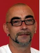 Tierheilpraktiker Olaf Anderfuhr